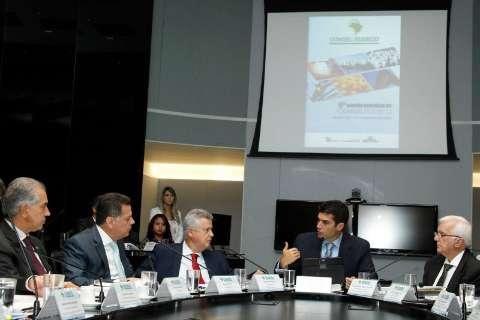 Recursos do FCO para 2017 serão 64% maior e vão somar R$ 2,24 bilhões