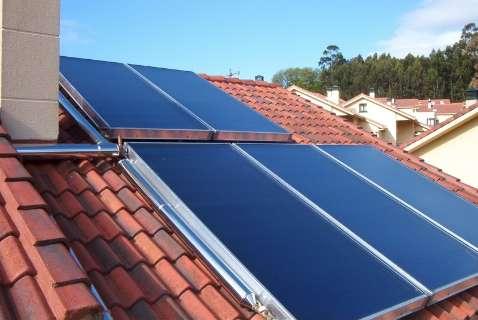 Pesquisadores querem melhorar eficiência de painéis solares e deixar mais barato