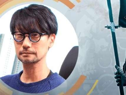 Hideo Kojima estará na BGS 2017; Relembre alguns de seus jogos