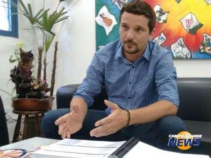 Acusado de conspirar contra Bernal, vereador diz que votou baseado em documentos