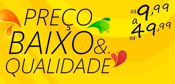 """Mato Grosso do Sul está em """"situação crítica pré-falência""""?"""