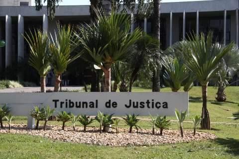 Denúncia da Coffee Break contra deputado será julgada dia 7 no TJ