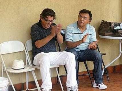 Ex-assessor acusa Odilon de negociata para beneficiar traficante