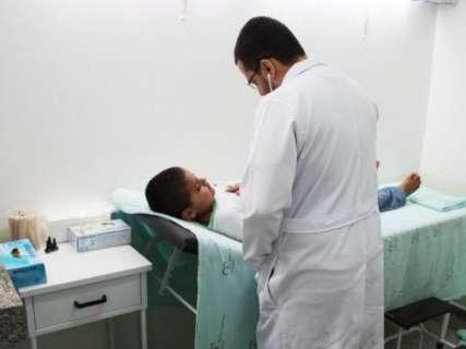 Saída de cubanos tira metade dos profissionais do Mais Médicos de MS