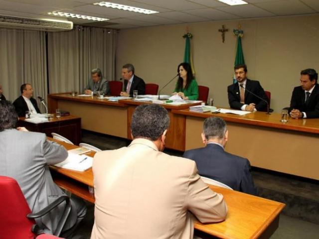 CPI apura atuação do Cimi em ações violentas na disputa por terras em Mato Grosso do Sul (Foto: divulgação)