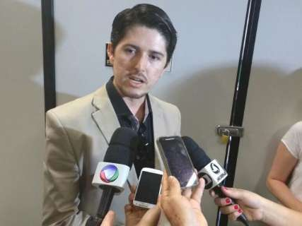 Em meio a júri social, advogado de agressor lutará por 'justiça equilibrada'