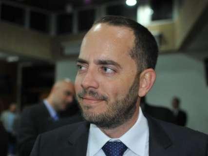 Após sessão de 11h, OAB escolhe candidatos a vaga de desembargador