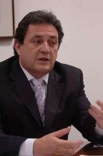 Dos senadores de MS, apenas Moka assina nova CPI da Petrobras