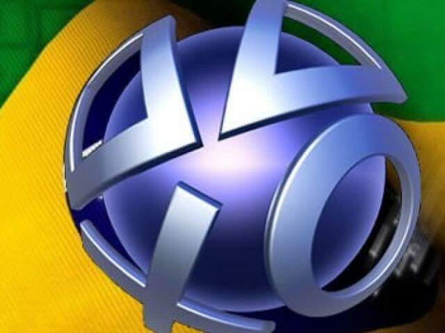Saiba mais sobre a PSN, a rede online da Sony para consoles