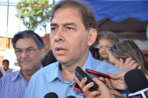 """Sem líder político, Bernal chega ao 111º dia com fama de """"centralizador"""""""