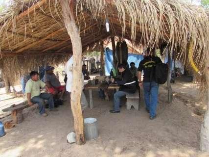 MPT pediu mais de R$ 162 mil em indenizações por trabalho escravo