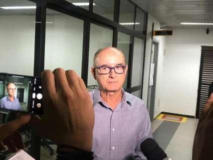 Pai de advogada morta em acidente critica falta de júri popular a estudante