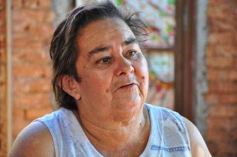 Dias de medo e revolta para parentes de vítimas do Maníaco da Cruz