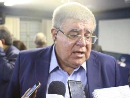 Governo não deve prorrogar prazo para renegociar Funrural, diz Marun