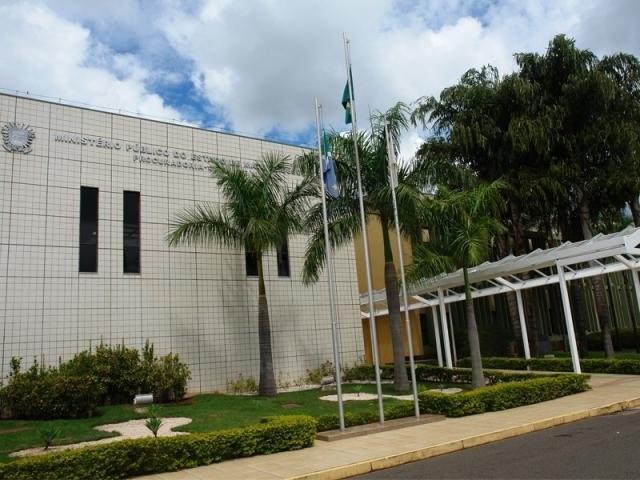 Corregedoria do MPMS pretende estimular promotores e procuradores a fecharem acordos em casos de menor gravidade. (Foto: Arquivo)
