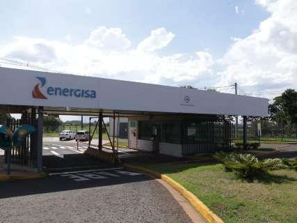 Energisa prevê aplicar R$ 239 milhões para ampliar fornecimento em MS