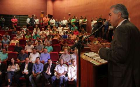 Governo quer superar R$ 11 milhões em investimentos no esporte em 2017