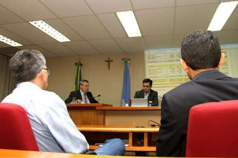 Governo perde R$ 23 milhões com redução da alíquota do óleo diesel