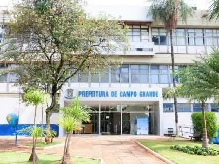 Decreto estabelece expediente de seis horas para servidores da Prefeitura