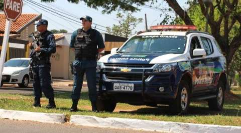 Em sete dias, PM apreende 1,6 tonelada de drogas e captura 70 foragidos