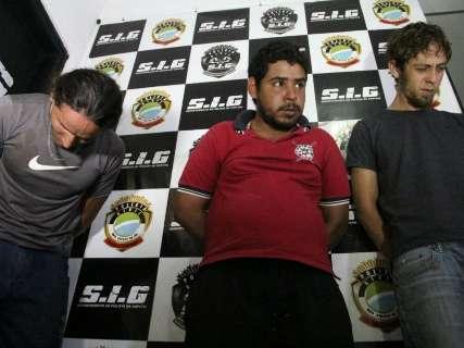 Delegada pede revogação da prisão de pedreiro preso por morte de Mayara