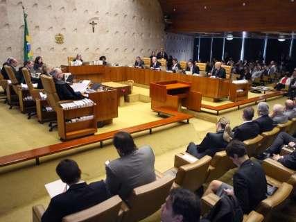 STF concede liminar e impede prisão de Lula até julgamento de habeas corpus