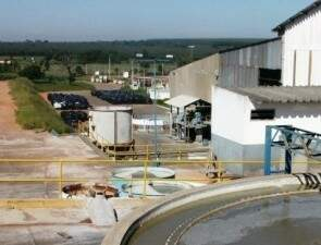 Segundo o TJ, atividades irregulares continuam na empresa. (Foto:Divulgação)