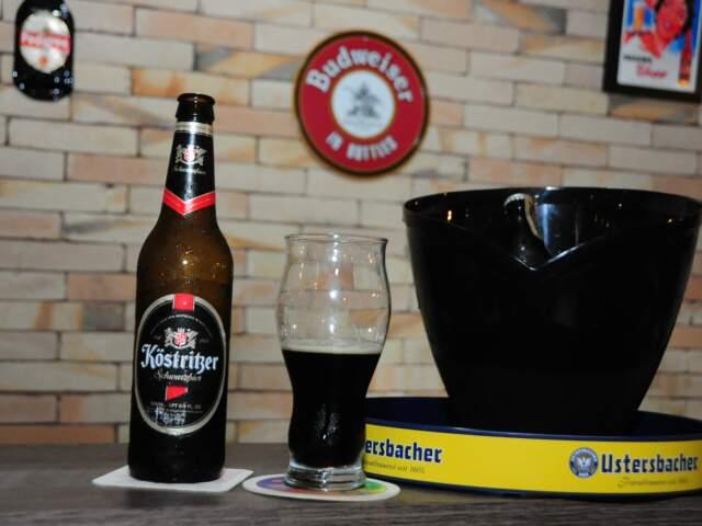 Cerveja alemã é apontada como uma das mais vendidas do mundo.