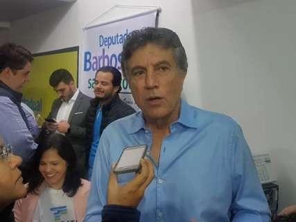 Em 4 anos, patrimônio de Reinaldo declarado ao TRE evolui 2,11%