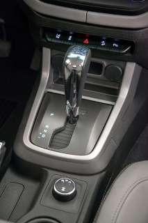 Chevrolet S10 Flex ganha câmbio automático de seis velocidades