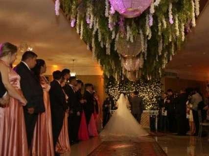 Casamentos duram menos em Mato Grosso do Sul, que lidera divórcios