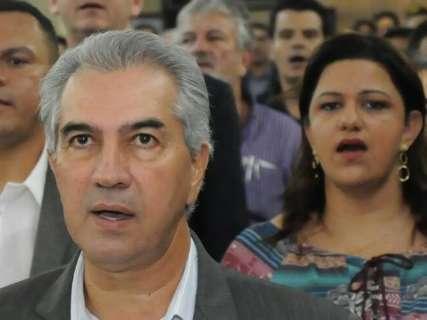 """""""Não vale só para o Lula"""", opina Reinaldo sobre decisão do STF"""