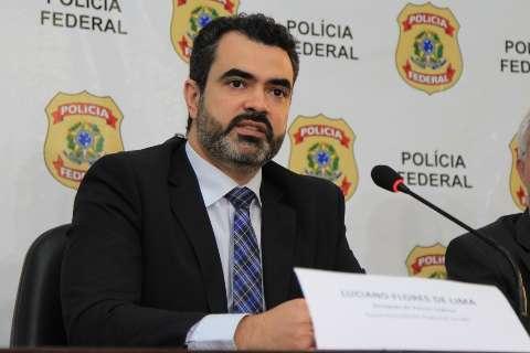 """Operação contra """"máfia"""" apreendeu no Guarujá lancha ligada a piloto do PCC"""
