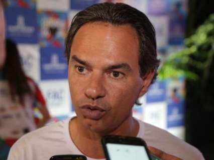 """""""Ninguém suporta o preço dos combustíveis"""" diz Marquinhos sobre a greve"""
