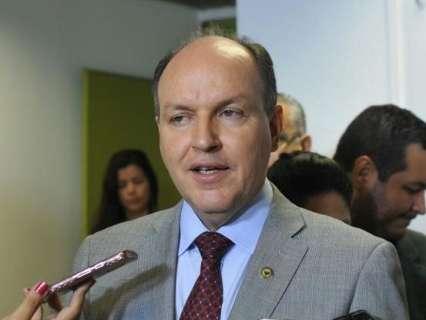 Assembleia quer economizar R$ 4 milhões com cortes e reduções