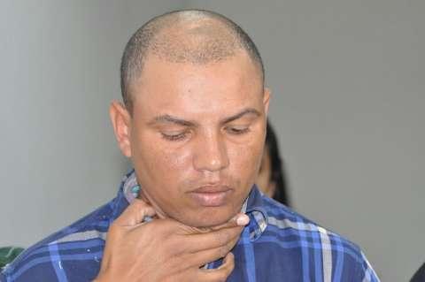 Após caso Ísis, Capital teve mais três casos de feminicídios em nove meses