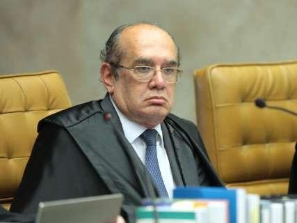 Com empate, STF faz intervalo em julgamento de habeas corpus de Lula