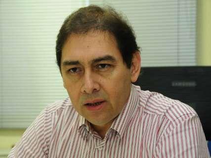 Prefeito confirma reajuste e bônus, mas diz que aguarda resposta do TRE