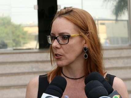 Negociação foi uma venda regular, defende advogada de pecuarista preso