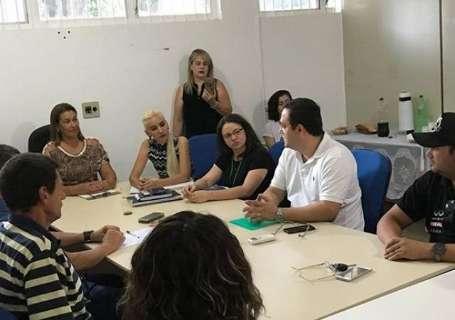 Deputado destina R$ 85 mil para implantar centro de castração em Bonito