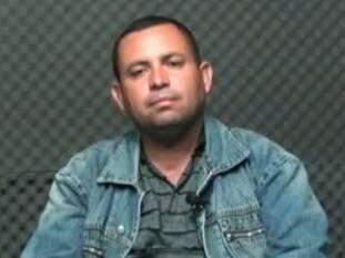 Celso Roberto Costa, conhecido como Mário Covas, já foi condenado por estelionato (Foto: Arquivo)