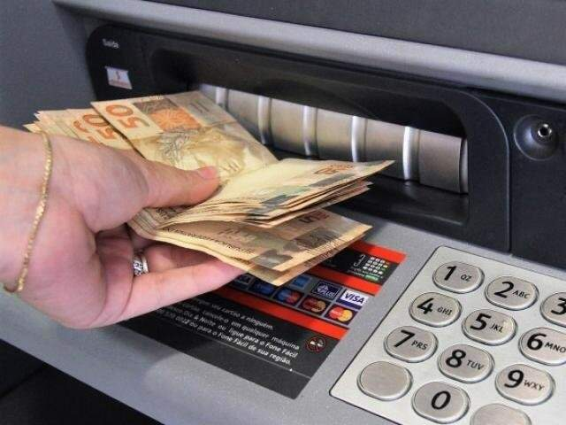 Prefeitura vai depositar salários na quinta-feira (6) (Divulgação/PMCG)