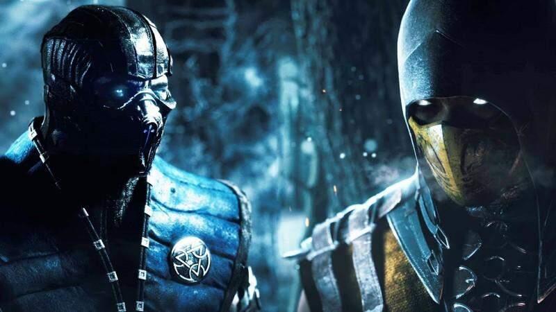 Jogamos Mortal Kombat X. Saiba tudo sobre um dos lançamentos esperados do ano