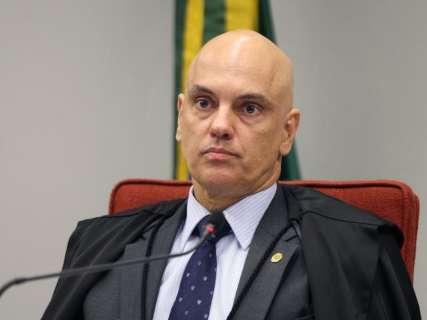 Um dia antes do Supremo, TRF-3 sinalizou conceder liberdade a João Amorim