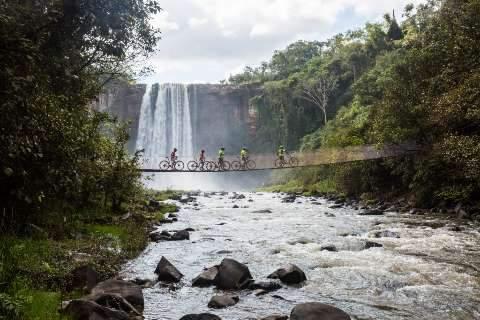 Costa Rica terá Mundial de Mountain Bike com atletas de 70 países