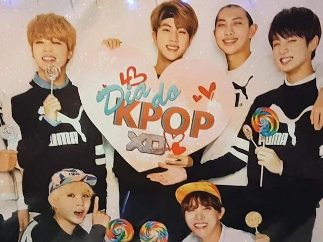 Festival de KPOP mostra que paixão por grupos coreanos já virou estilo de vida