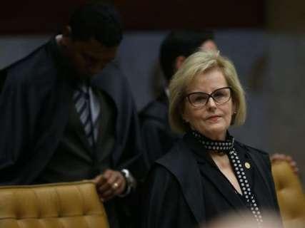 De 5 votos no Supremo, 4 são contra concessão de habeas corpus a Lula