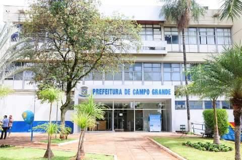 Municípios de MS recebem R$ 13 milhões de FPM nesta sexta-feira
