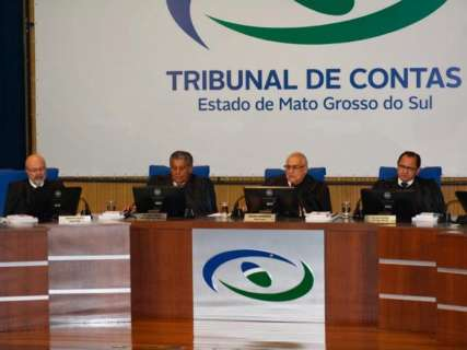 TCE-MS fará apresentação de ferramenta que agiliza fiscalização
