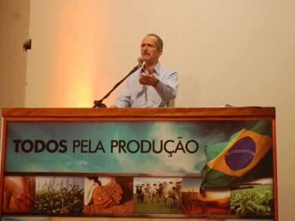 Aldo Rebelo declara guerra à ONGs por novo modelo de Código Florestal